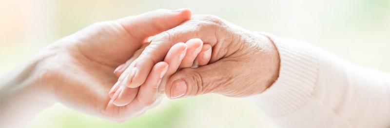 media/image/reviva-menschen_mit_demenz-banner-pflegehilfsmittel.jpg
