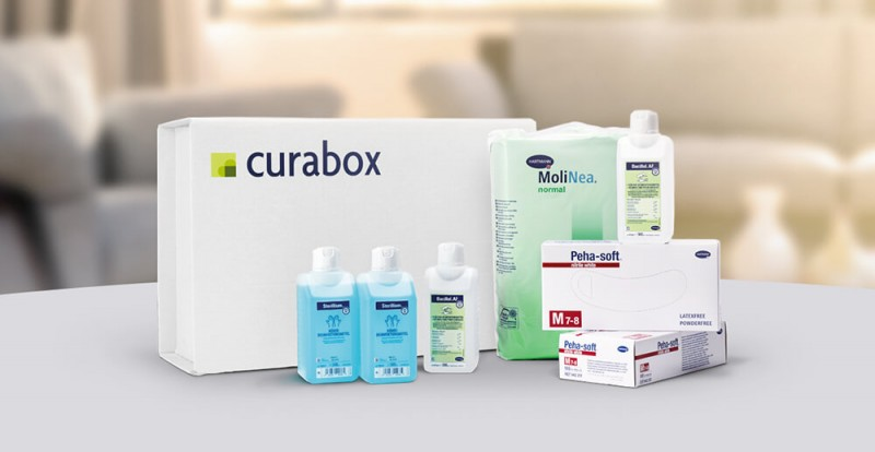media/image/reviva-hartmann-demenz-curabox-00.jpg