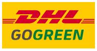 DHL-Versand