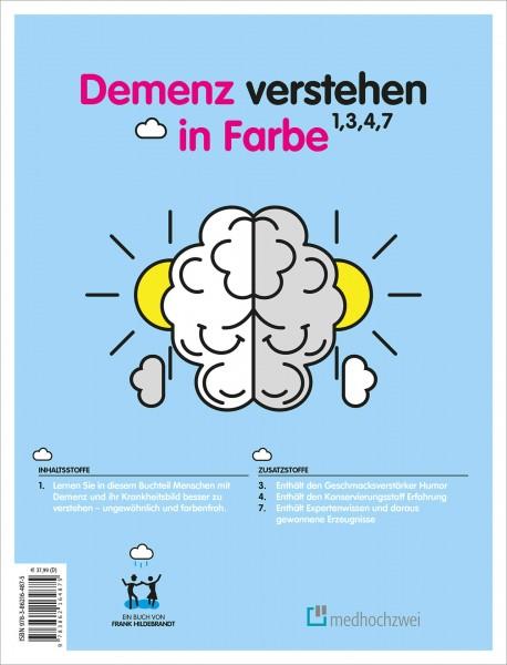 REVIVA für Menschen mit Demenz – medhochzwei – Demenz verstehen in Farbe