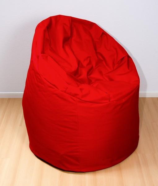 Kubivent Demenz-Sitzsack Sitter